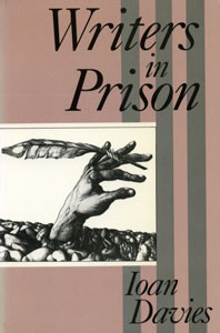 Writers in Prison