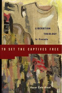 To Set the Captives Free