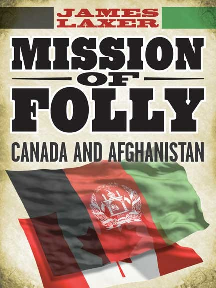 Mission of Folly