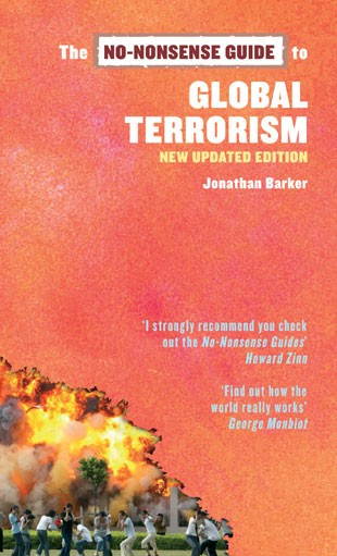 No-Nonsense Guide to Global Terrorism, 2nd edition