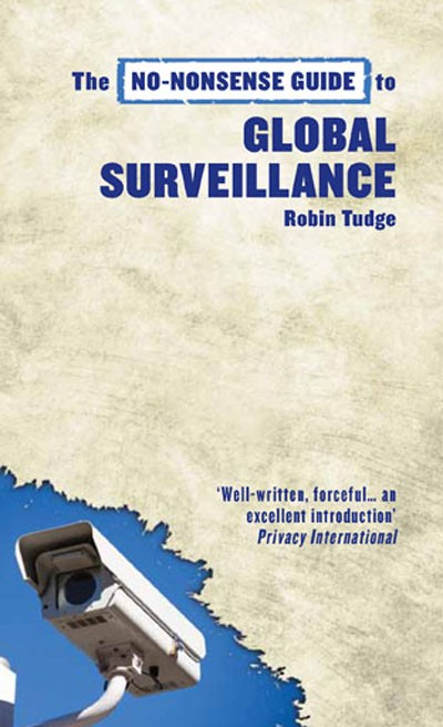 No-Nonsense Guide to Global Surveillance