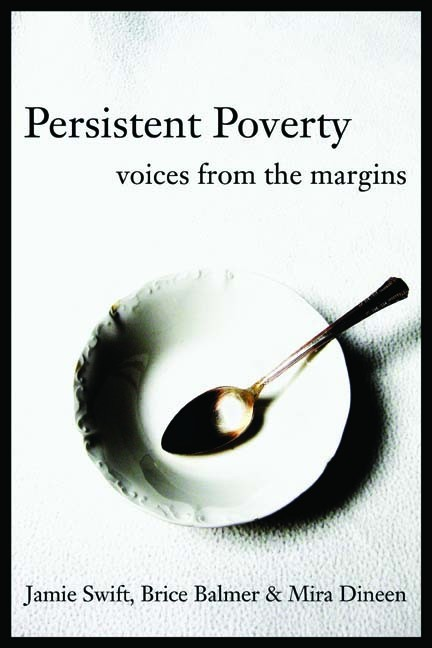 Persistent Poverty