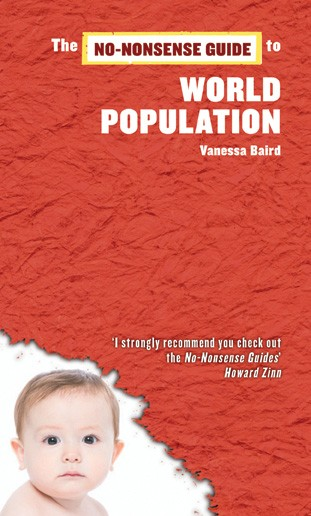 No-Nonsense Guide to World Population