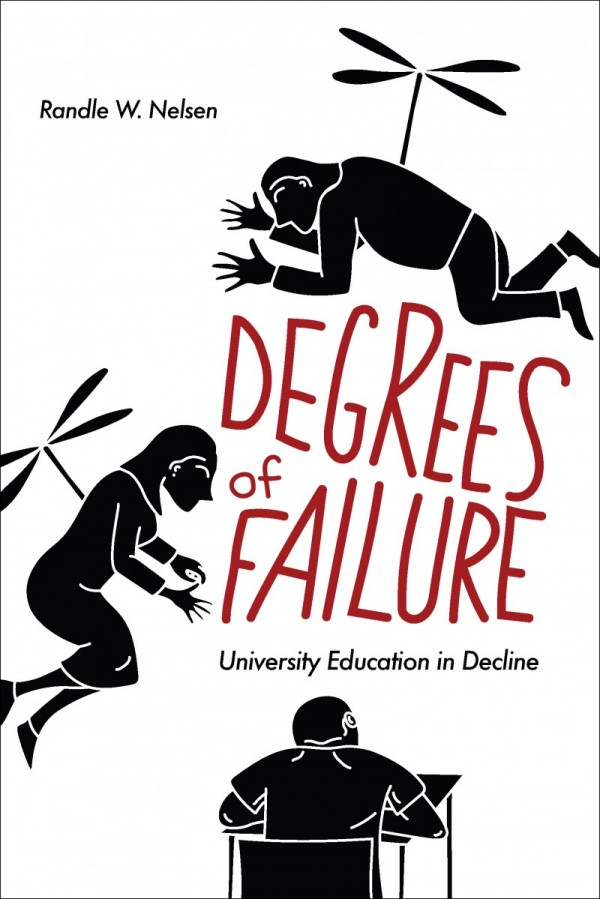 Degrees of Failure