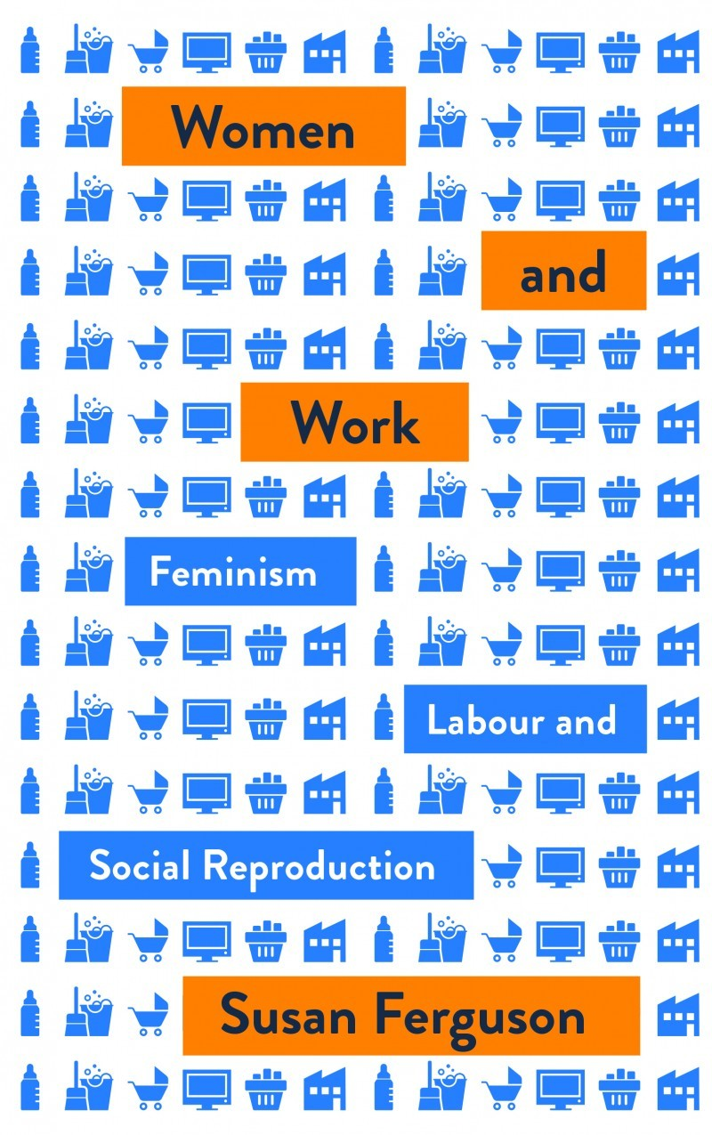 Women and Work