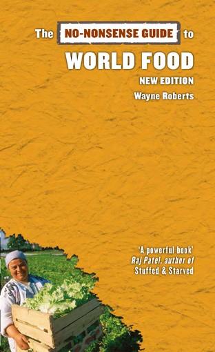 the nononsense guide to fair trade nononsense guides